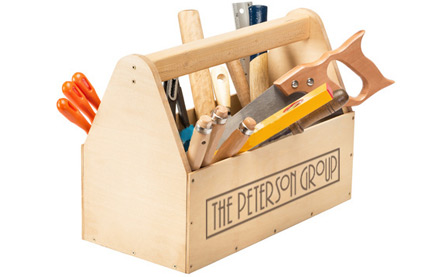 Tools that Sell